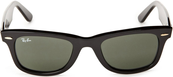 cool wayfarer sunglasses