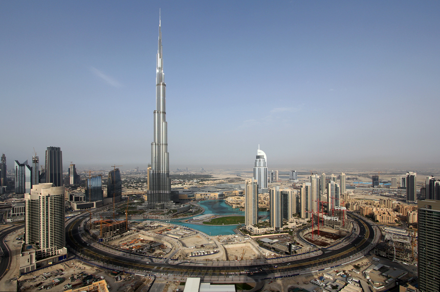 What Is The Role Of Top Free Classified Sites In Dubai?