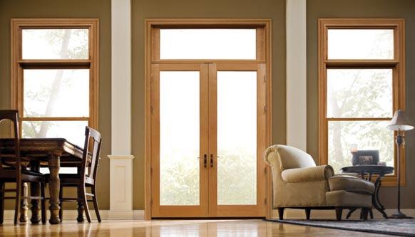 Windows-Eco-Friendly-Homes-WeatherShield