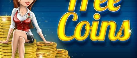 Choosing The App To Get Coins