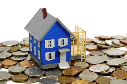 home-loan-interest