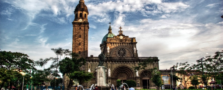 manila_cathedral_in_hdr-950x386