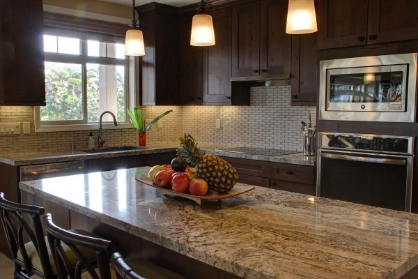 Market Research Indicates Strong Growth In Kitchen Products