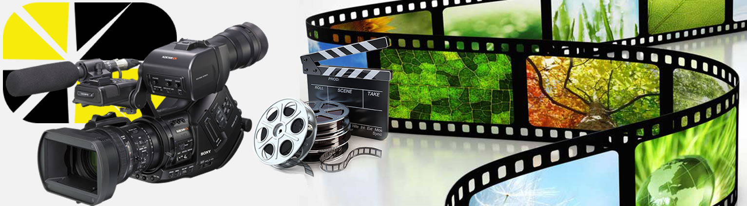 How Can You Get Benefit From Corporate Video Production?