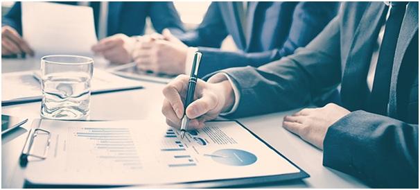 Business Analytics Empowersby