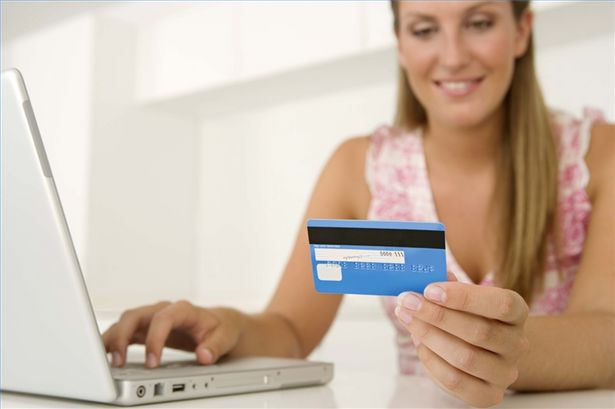 How-to-get-your-credit-card-approved1