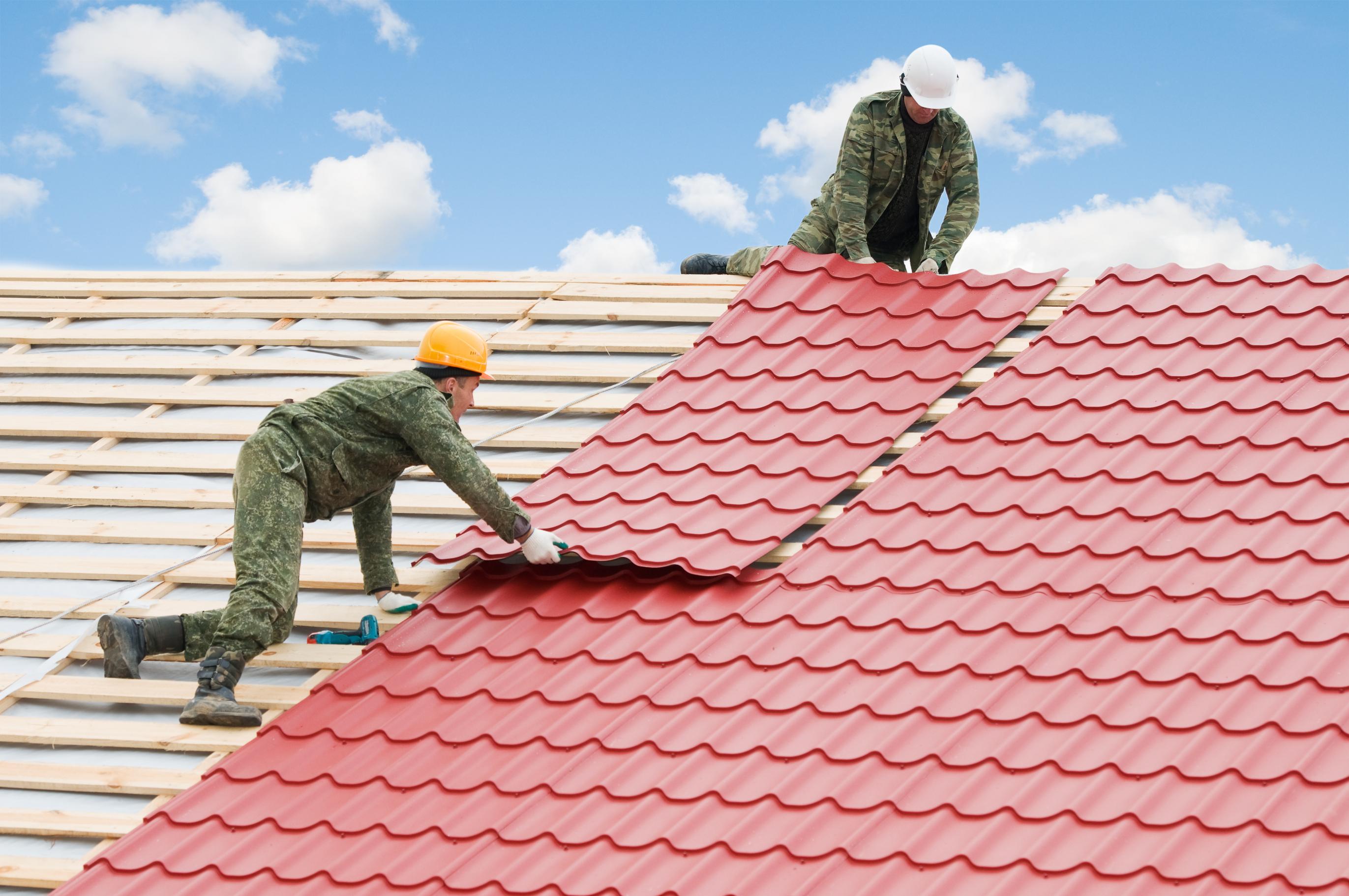 Roof-Repair-los-angeles