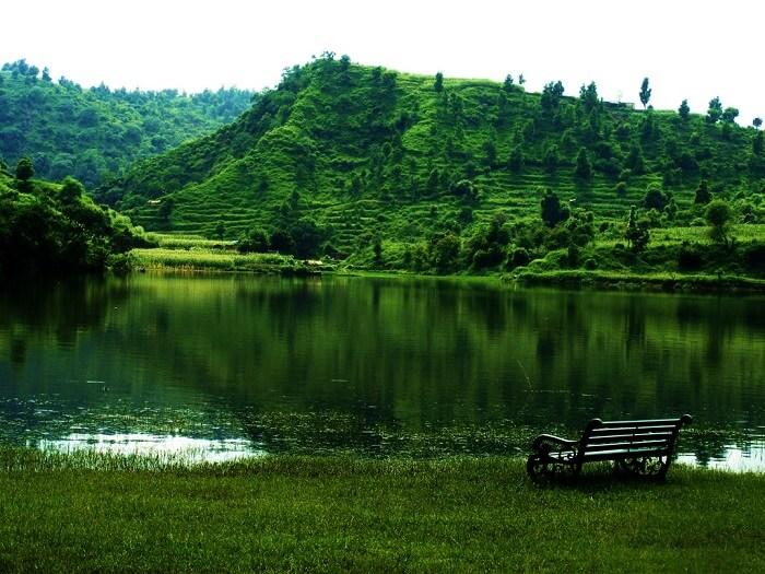 morni-hills