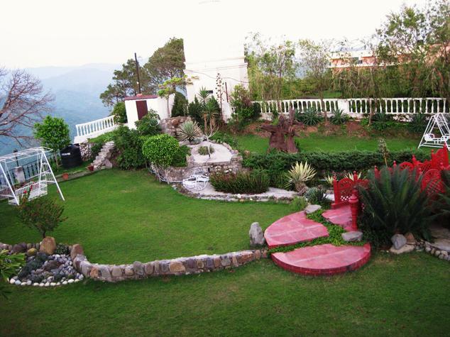 morni-resort-panchkula-hotel