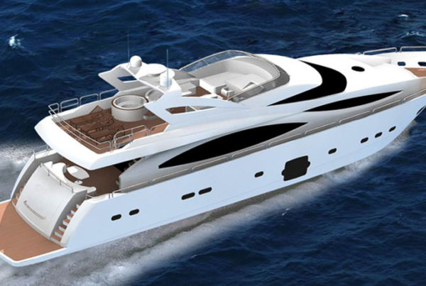 rent a Charter Boat for your Next Vacation