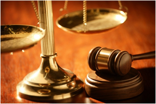 Here Is How An Employment Law Firm Toronto Can Help You With Issues With Your Employer