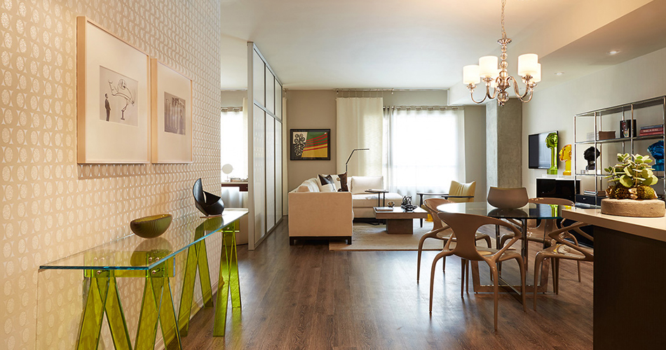 Important Points To Know Before Hiring Professional Residential Designers