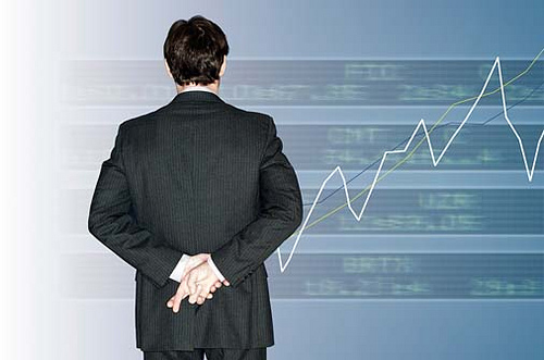 The Best 3 Ways To Improve Your Options Trading Education