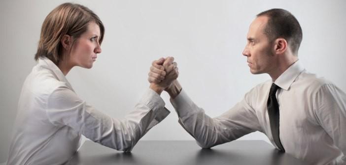 leverage_vs_pay_cash-702x336