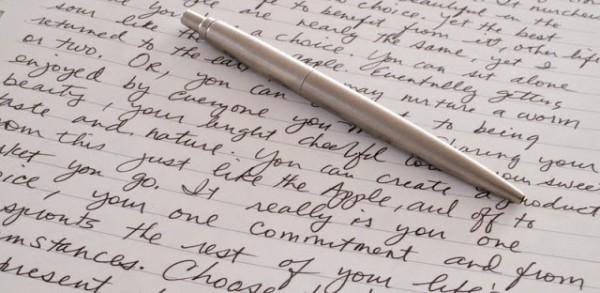 How To Write A Unique Essay