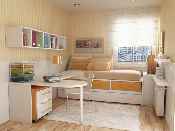 Organizing Your Home Just Got A Lot Easier