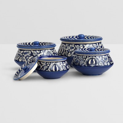 Selling Handicrafts Of India Online Useful Tips