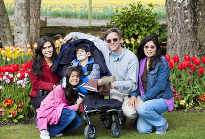 Planning To Hire A Cerebral Palsy Lawyer - Reasons Why You Should Do So