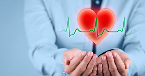 Health Insurance and Its Benefits