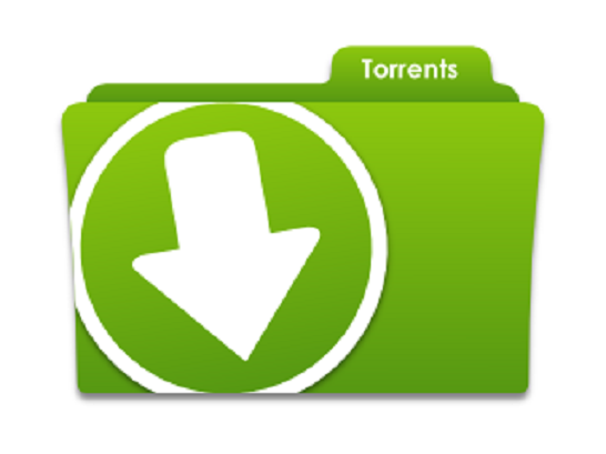 Download Torrents Safely To Enjoy All Shows Concurrently