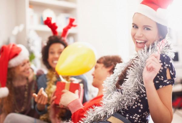 Enjoy A Debt Free Christmas