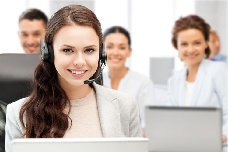 Outsourcing Call Centre Solutions Help Businesses Improving Their Performance