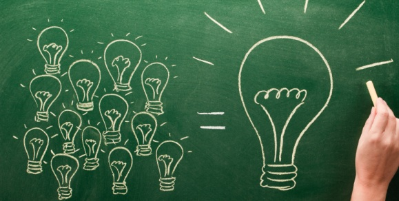Implement Innovation Management Tools In Your Business and Gain Benefit
