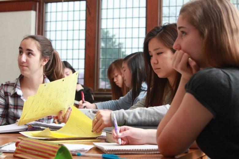 private-catholic-school-new-york