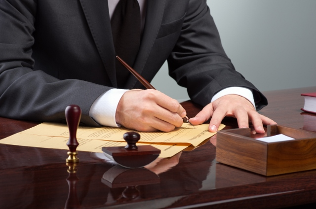 Business Attorney Fort Lauderdale
