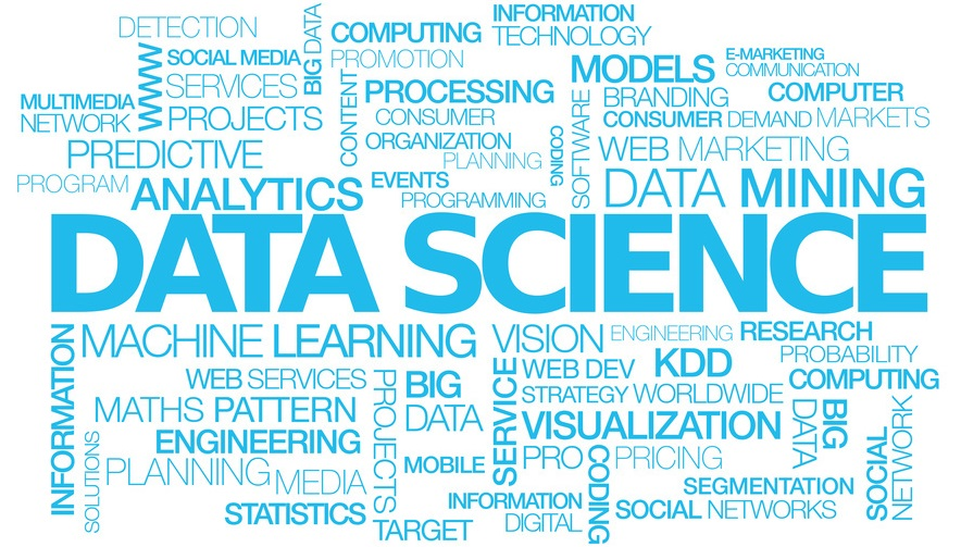 How A Data Science Course Can Change Your Life?