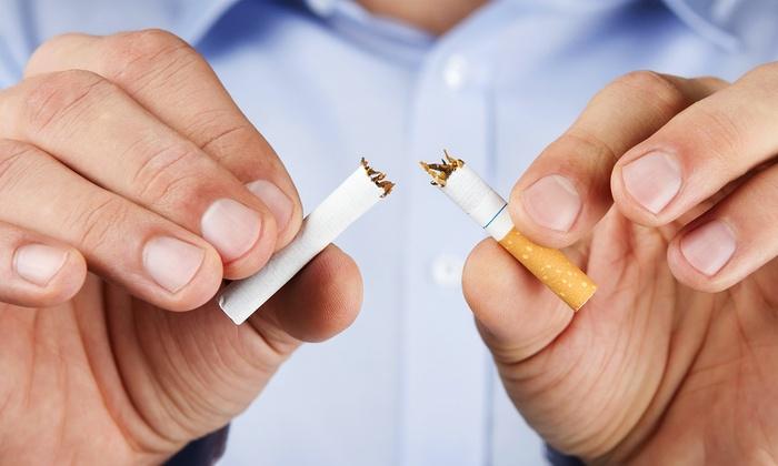 latest sensation in smoking