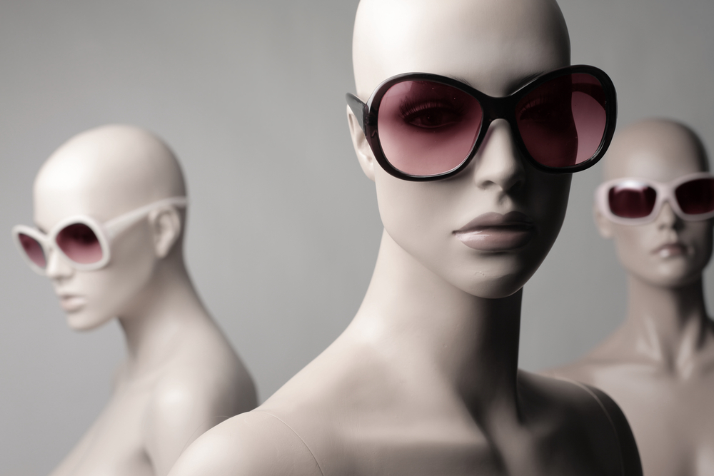 Things You Need To Know About Mannequins