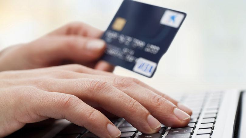 5 Safety Tips For Credit Card Users