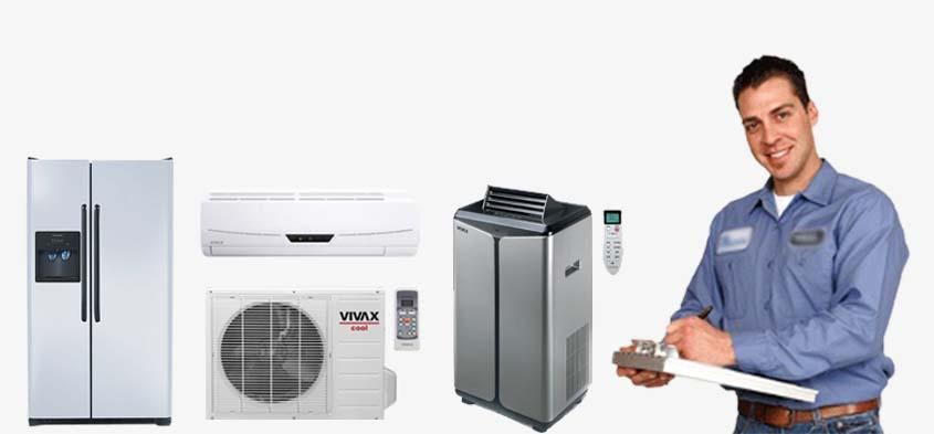 Importance Of Refrigerator Services