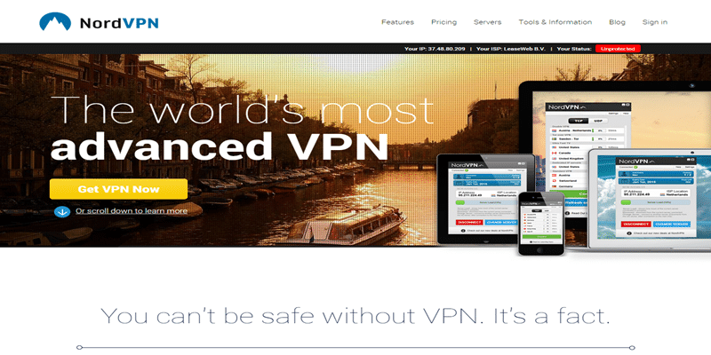BENEFITS OF USING VPN WHILE GAMING ONLINE