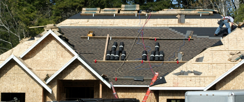 When It Comes To A Roofing Contractor, The Money Should Be The Last Thing On Your Mind
