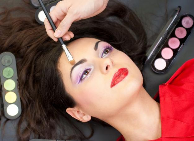 Beautician Negligence: When You Have A Claim