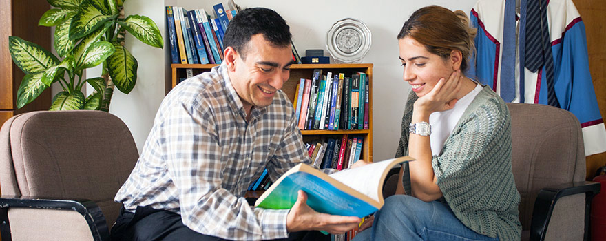 Numerous Job Opportunities For Human Resource Management Graduates