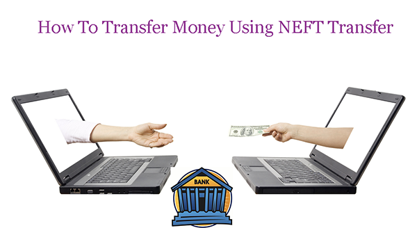 How To Transfer Money Securely To India