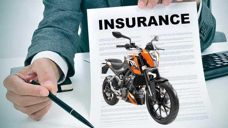 My Bike Is Stolen Will My Two Wheeler Insurance Pay My Claim?
