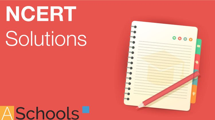 Where To Find Solutions For NCERT Books Of Class 10?