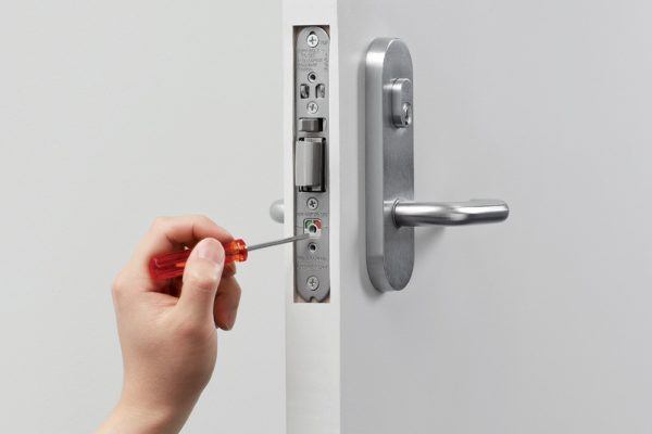 Understanding Locks And Their Terminology