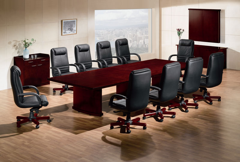 What You Need To Know Before Buying Office Chairs