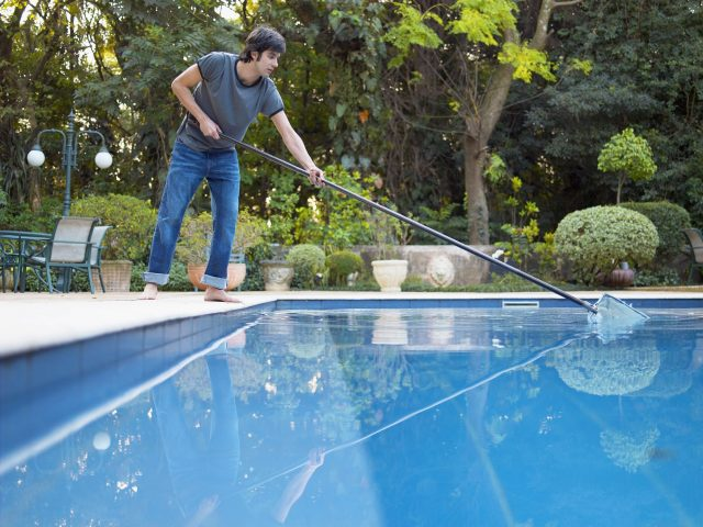Combat Mosquitoes By Controlling Water Around Your Home