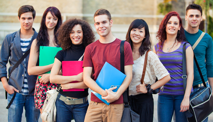 Plan Your Studies Abroad With Education Consultants For UK