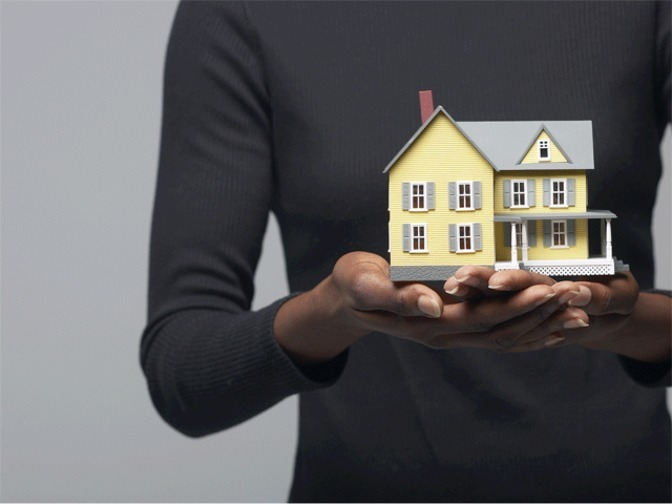 The Pivotal Role Of Housing Finance In India For Achieving The Mission Of Housing For All by 2022