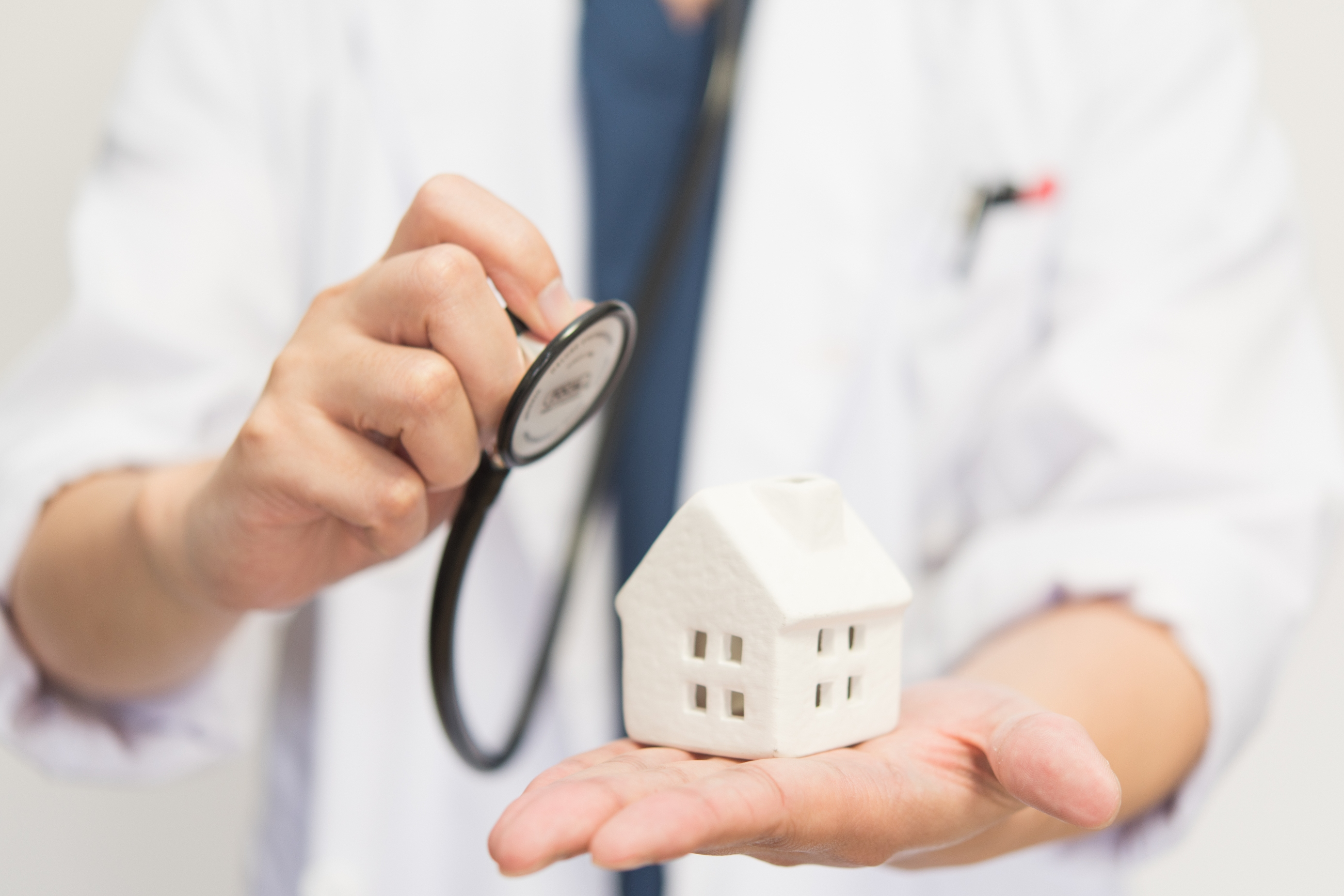 Important Things To Know About Home Loan For Doctors
