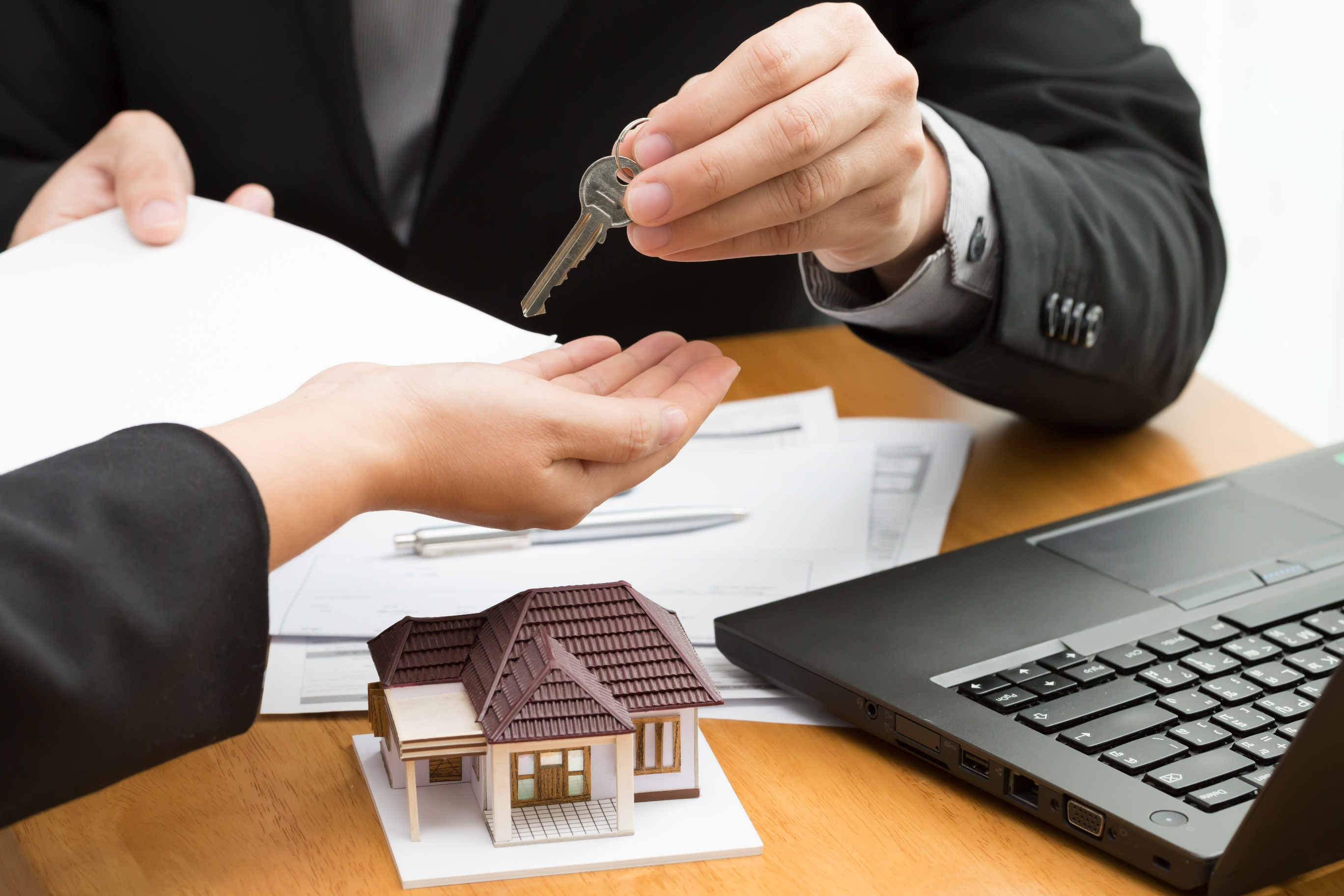 The Advantages Of Taking A Home Loan In Trivandrum