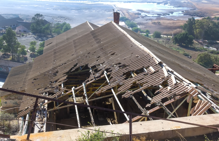 How Hurricanes Impact Your Roofing