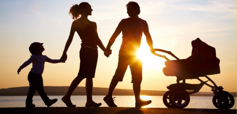 Picking A Family Law Attorney In Arizona